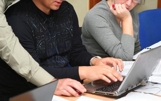 Curso online c mo programar en java aprendum for Como programar en java
