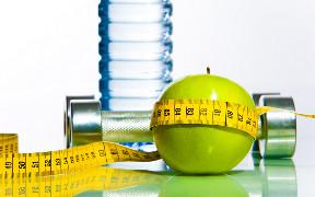 Curso Superior online de Nutrición en el Deporte