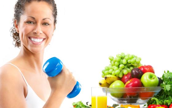 Resultado de imagen para nutricion en el deporte