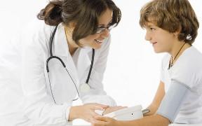 Curso online de Auxiliar de Enfermería en Urgencias Pediátricas + 13,3 Créditos CFC