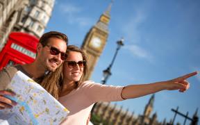 Curso a distancia (Online) de Inglés social y para viajar
