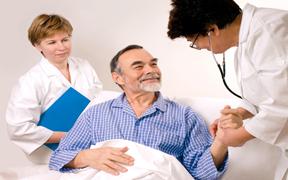 Curso en línea (Online) de Enfermeria Nefrológica