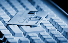 Curso online de Comercio Electr�nico y Prestashop
