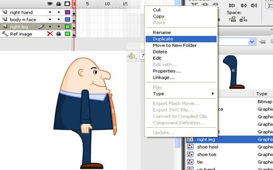 Curso online de Dibujos Animados con Flash  Aprendum