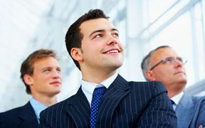 Master online en Gestión Administrativa
