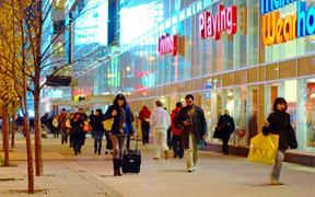 Curso en línea (Online) de Mystery Shopping, la técnica del cliente misterioso