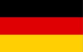 Curso online de Alemán (a elegir entre 3 niveles)