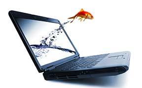 Curso a distancia (Online) de Introducción a la Informática (Internet con Windows7 + Outlook 2013)