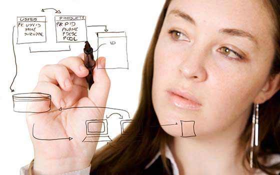 Pack de 6 cursos virtuales de Programación y Diseño Web