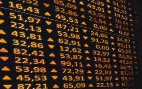 Curso online de Fundamentos del Trading: Best Seller en Estados Unidos
