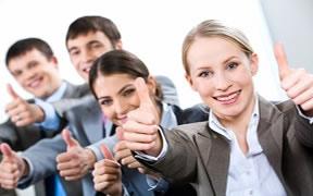 Curso online de Gesti�n de Recursos Humanos + Formador de Formadores (4 ECTS y Certificaci�n Internacional)