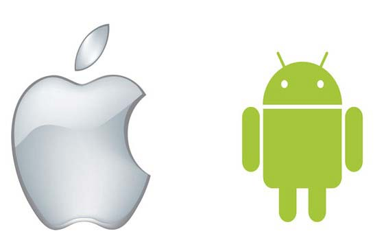 Curso virtual de desarrollo de aplicaciones iOS y Android