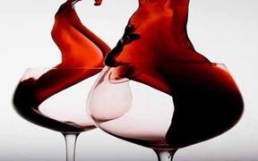 Curso a distancia (Online) de Cata de vinos, Maridaje y Sumiller