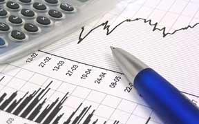 Curso en línea (Online) de Inversión y Mercados Financieros