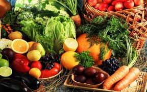 Curso online de manipulador de alimentos