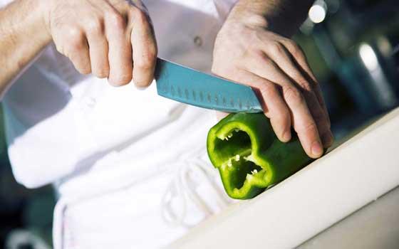 Curso a distancia online de manipulador de alimentos aprendum - Manipulador de alimentos on line ...