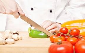Curso en línea (Online) de manipulador de alimentos de mayor riesgo