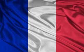 Curso online de Francés (a elegir entre 4 niveles)