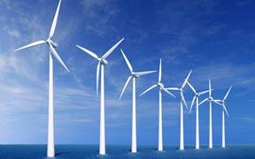 Curso en línea (Online) Energías Renovables: Técnico en Energía Solar y Eólica.