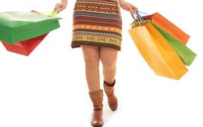 Curso a distancia (Online) de Personal Shopper