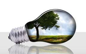 Curso online de ahorro y eficiencia energética