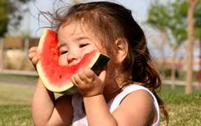 Curso online con Certificación Universitaria en Nutrición Infantil (Homologado + 4 Créditos ECTS)