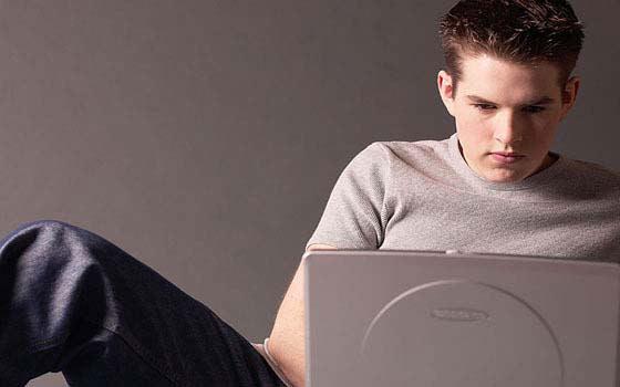 Curso online programación C#, ASP.NET, Visual Basic.NET