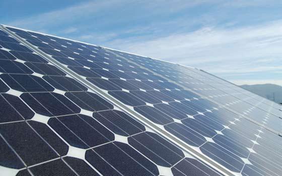 Curso online Técnico en Energía Solar Fotovoltaica