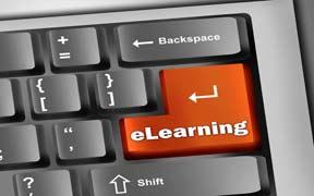 Curso online de Formador de Formadores + Especialidad e-learning.