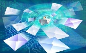 Curso a distancia (Online) de Tecnología de Redes