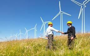 Master online en Energías Renovables y Eficiencia Energética