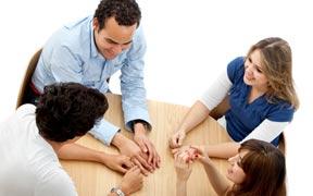 Pack 2 Cursos virtuales online: PNL + Coaching y Efectividad Personal