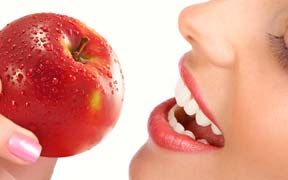 Curso online de Nutrición y Dietética + Coaching Nutricional