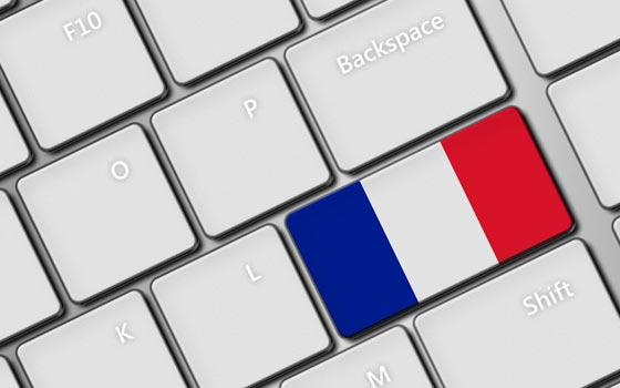 Curso online de Francés (4, 6, 12 o 18 meses) Ahora 1 + 1 gratis