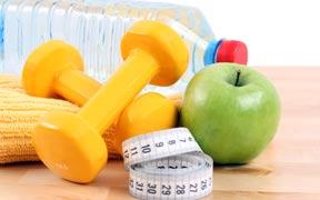Curso online de Nutrición para la Actividad Física y el Deporte