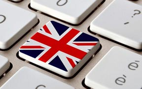 Curso virtual de Inglés con profesores nativos + eBook. Ahora 1 + 1 gratis