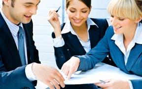 Curso a distancia (Online) de Formación de vendedores (Técnicas de Marketing, Ventas y Negociación)