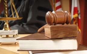 Curso online de Derecho Penal y Penitenciario