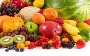 Pack de 2 Cursos en línea (Online) de Manipulación de Alimentos y Alergias Alimentarias
