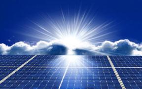Curso a distancia (Online) de Técnico en Energía Solar