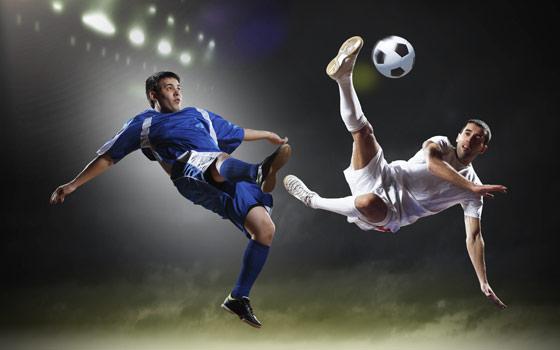 Curso online de Experto en Apuestas Deportivas