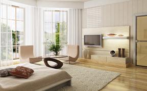 Postgrado online en Diseño de Interiores y Presto
