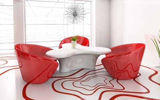 Postgrado online en dise o de interiores y presto aprendum - Diseno de interiores on line ...