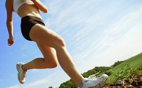 Postgrado online en Musculación y Fitness: Entrenador Personal y Coaching Deportivo