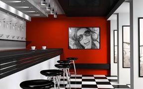 Master online en Decoración de Interiores: Diseño y Gestión