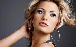 Curso en línea (Online) de Estilista Personal y Experto en belleza.