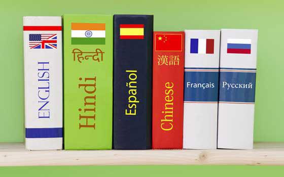 Curso online de Aprendizaje acelerado de idiomas