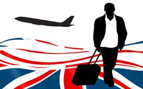Curso online de Inglés para la preparación del Advanced