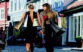 Curso en línea (Online) de Introducción teórica al diseño de modas