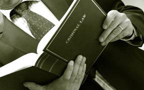 Curso en línea (Online) de Derecho Penal y Criminología